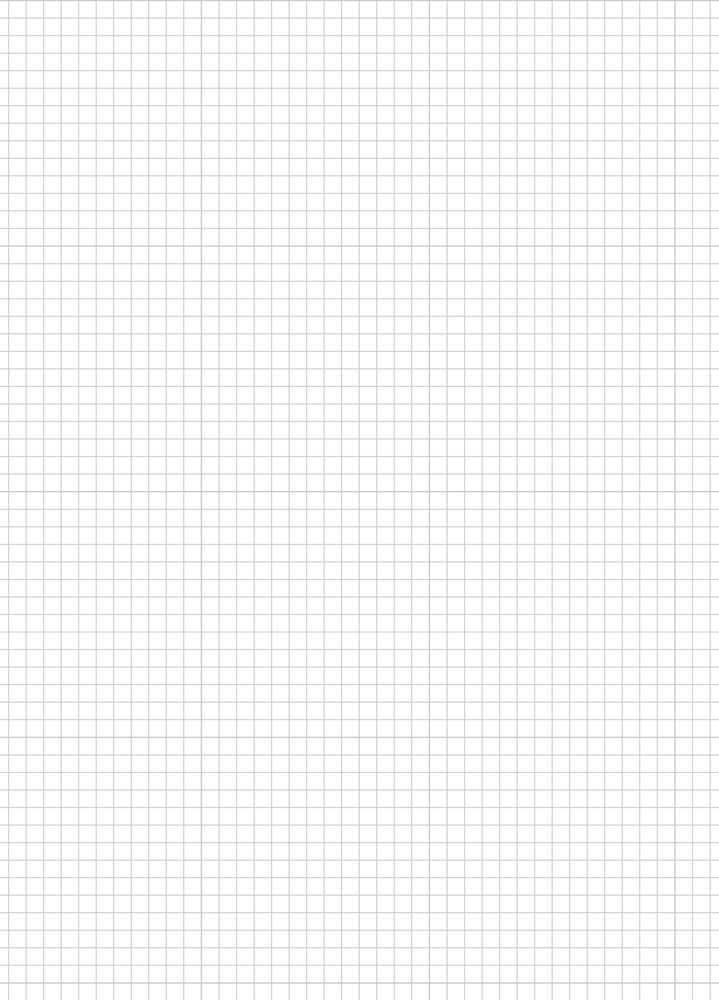 черчение рабочая тетрадь 9 класс дубина решебник