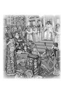 Краткий курс по русской истории — фото, картинка — 1