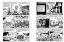 Всемирная история. Краткий курс в комиксах. От расцвета Китая до падения Рима — фото, картинка — 1