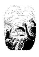 Истребители зомби. От винта! — фото, картинка — 6