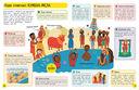 Как отмечают праздники дети по всему миру (м) — фото, картинка — 2