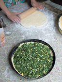 Кавказ. Кулинарное путешествие по Грузии, Азербайджану и далее — фото, картинка — 2