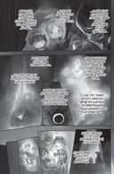 Созданный в Бездне. Том 3 — фото, картинка — 13