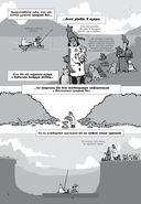 Статистика. Базовый курс в комиксах — фото, картинка — 10