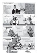 Статистика. Базовый курс в комиксах — фото, картинка — 7