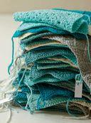 Узоры для вязания на спицах. Большая иллюстрированная энциклопедия ТOPP — фото, картинка — 2