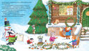 Дед Мороз спешит на помощь! — фото, картинка — 3
