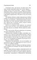 MESMERIZED. Павел Первый, Месмер и их эпоха — фото, картинка — 13