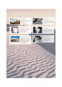Adobe Photoshop Elements 10. Полное руководство — фото, картинка — 7
