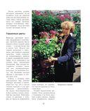 Садовые цветы. Подробное иллюстрированное руководство — фото, картинка — 12