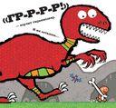 Десять маленьких динозавров. Устный счёт для малышей — фото, картинка — 6