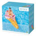 Матрас надувной для плавания