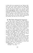 The Call of Cthulhu. Уровень 4 — фото, картинка — 13