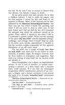 The Call of Cthulhu. Уровень 4 — фото, картинка — 6