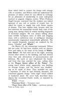 The Call of Cthulhu. Уровень 4 — фото, картинка — 10