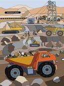 Большая книга подземного мира — фото, картинка — 4