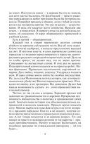 Мусульманская Русь. Восток — фото, картинка — 8