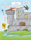 Замок Златы — фото, картинка — 2