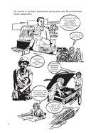 Математика в комиксах — фото, картинка — 3