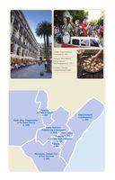 Барселона. Путеводитель — фото, картинка — 2