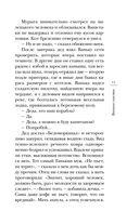 Записки дивеевской послушницы — фото, картинка — 11