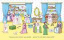 Принцессы — фото, картинка — 3