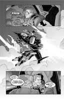 StarCraft. Линия фронта. Том 2 — фото, картинка — 12
