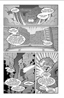 StarCraft. Линия фронта. Том 2 — фото, картинка — 13