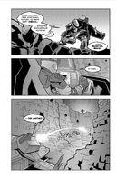 StarCraft. Линия фронта. Том 2 — фото, картинка — 10