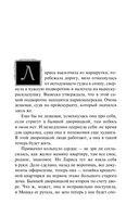 Волшебные стрелы Робин Гуда (м) — фото, картинка — 5