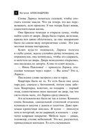 Волшебные стрелы Робин Гуда (м) — фото, картинка — 8