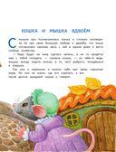 Сказки про животных — фото, картинка — 2