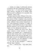 Кефир, Гаврош и Рикошет. Шанхайский сувенир — фото, картинка — 12