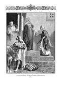 Святое Евангелие для семейного чтения — фото, картинка — 8