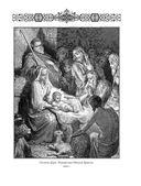 Святое Евангелие для семейного чтения — фото, картинка — 12