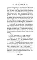 Спецназ князя Дмитрия — фото, картинка — 13