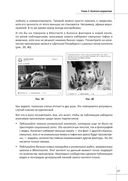 Продвижение бизнеса в ВКонтакте. Системный подход — фото, картинка — 6