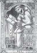 Средневековье крупным планом — фото, картинка — 7