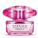 Парфюмерная вода для женщин Versace