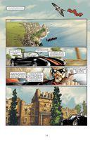Assassin's Creed. Скипетр Асет — фото, картинка — 14