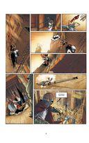 Assassin's Creed. Скипетр Асет — фото, картинка — 4