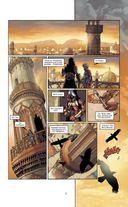 Assassin's Creed. Скипетр Асет — фото, картинка — 6