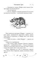 Похищение Пуха — фото, картинка — 11