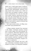 Вега и магическая загадка — фото, картинка — 14