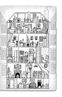 Египетский ребус — фото, картинка — 7
