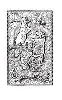 Остров Сокровищ — фото, картинка — 1