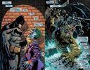Бэтмен. Detective comics #1000 — фото, картинка — 1