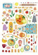 Еда живая и мертвая. Рецепты для здоровья и красоты — фото, картинка — 10