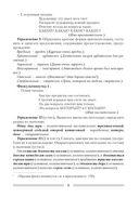 Русский язык. План-конспект уроков. 7 класс — фото, картинка — 4