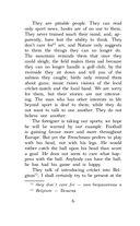 Best Funny Stories. Уровень 2 — фото, картинка — 6